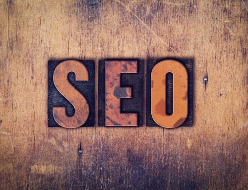 Dental SEO: The Top SEO Tips to Grow Your Dental Clinic