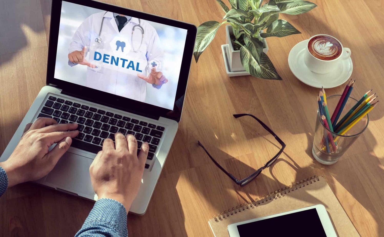 dentist seo image for blog