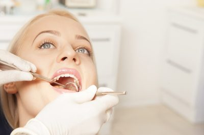 how to get more patients for dental office