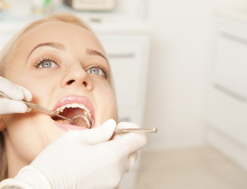 How to Get More Dental Patients For Your Office